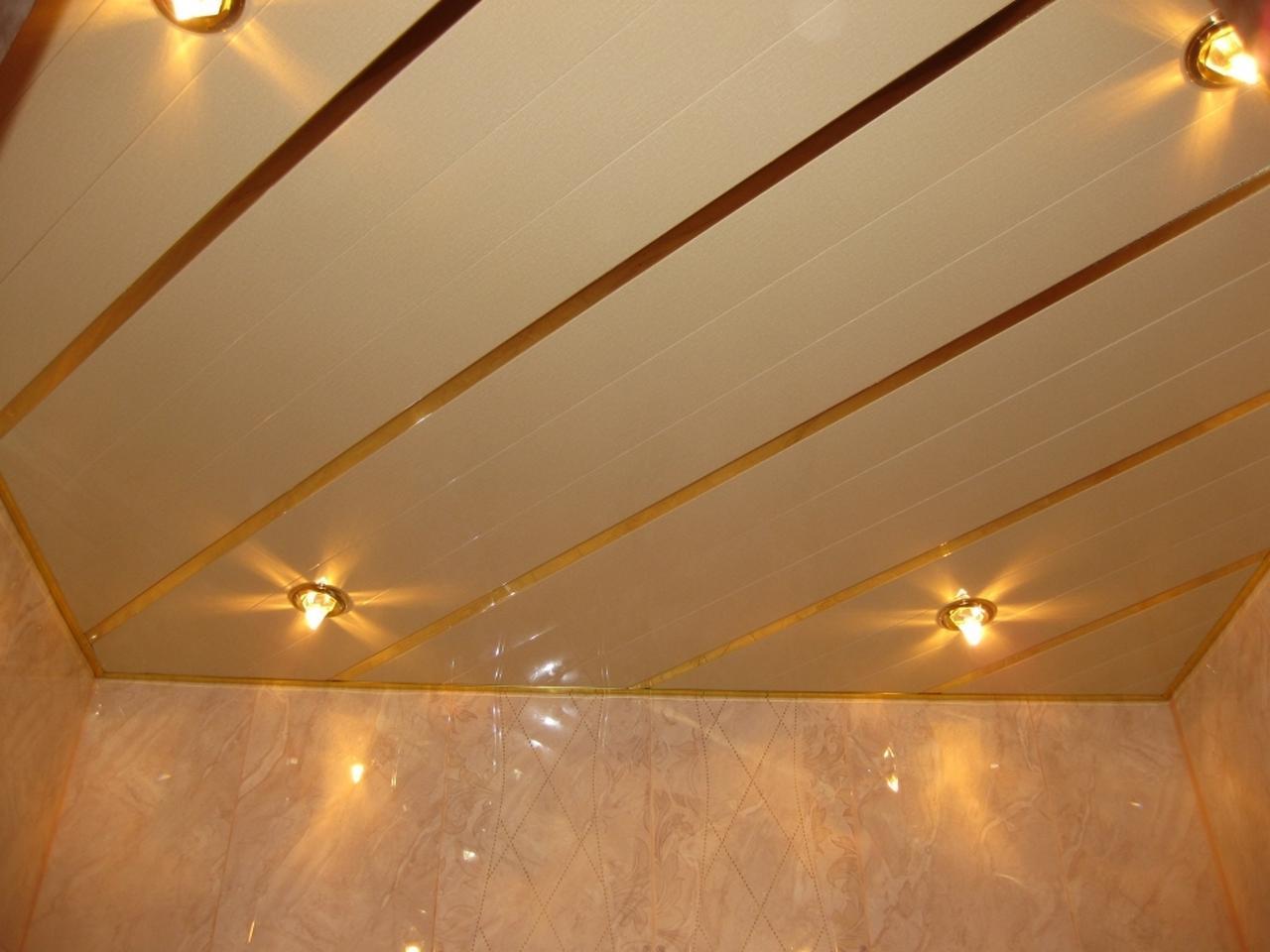 Подвесные потолки: 80 фото, дизайн потолков в комнатах 13