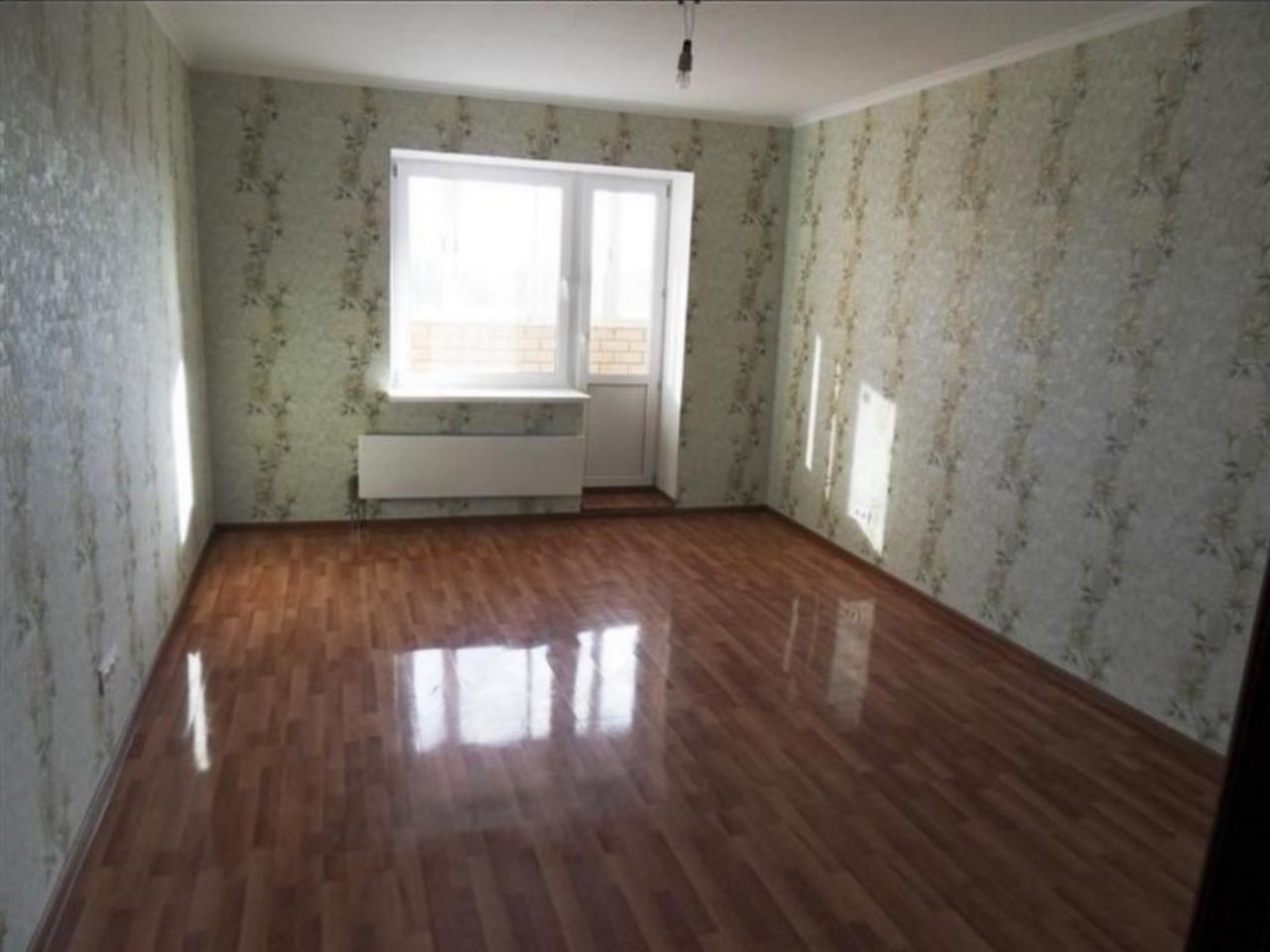 Ремонт однокомнатной квартиры в Екатеринбурге от