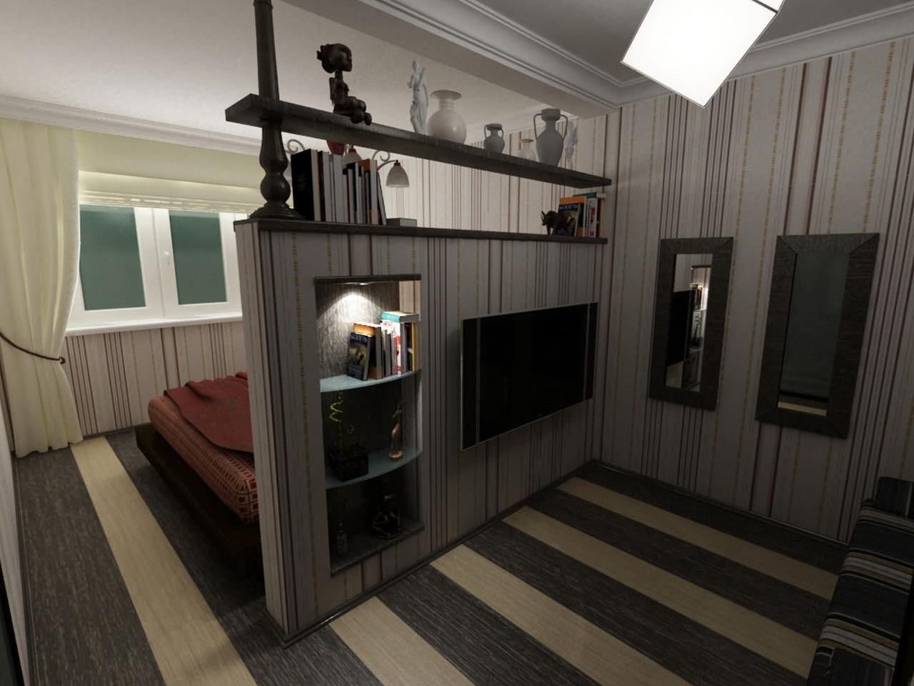 Капитальный ремонт квартир, цены на ремонт за квадратный