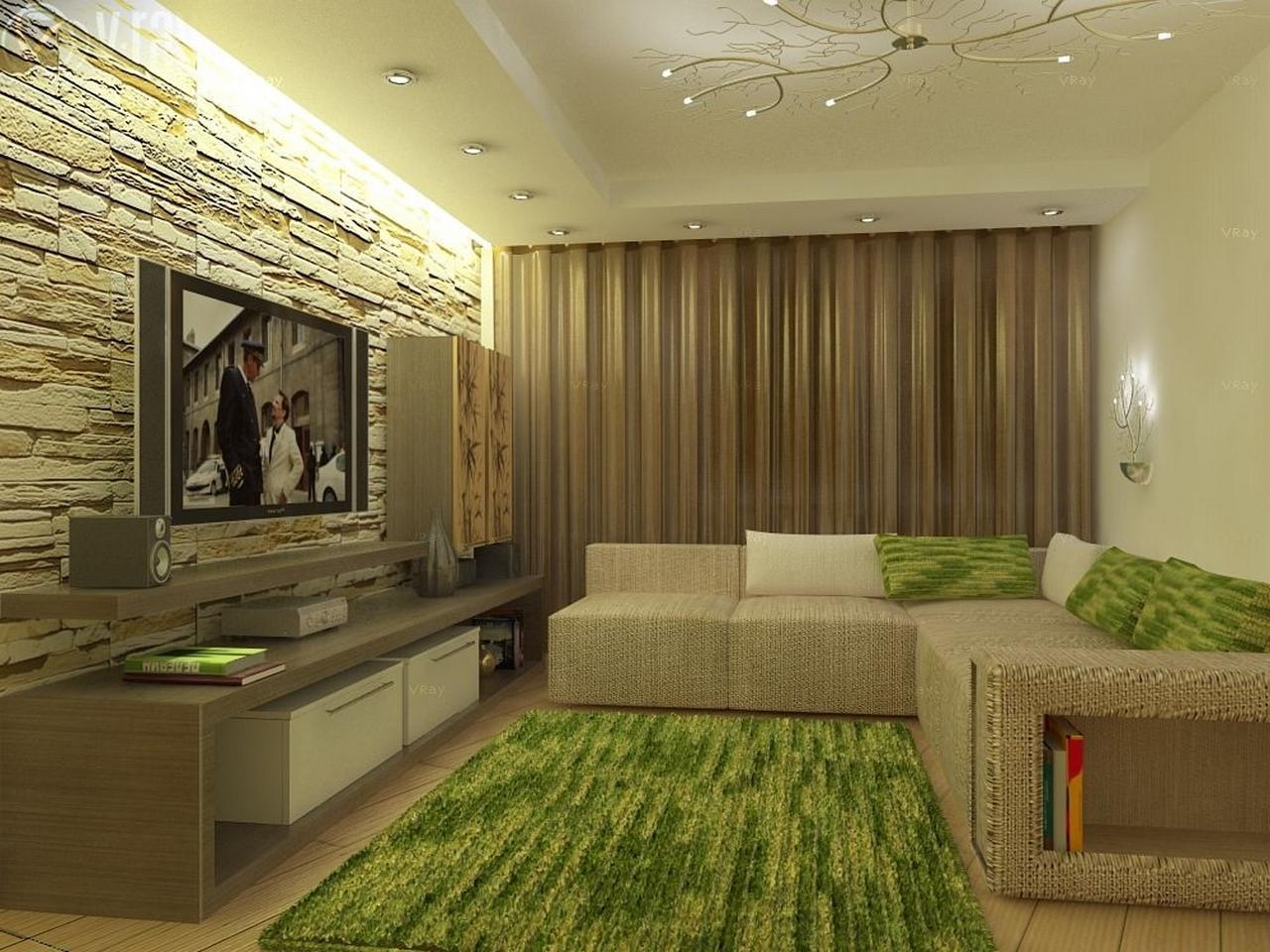 Ремонт квартиры под ключ — Улан-Удэ — MyHomeru