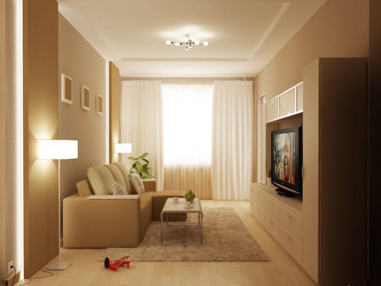 Идеи для ремонта, дизайн квартир с фото Идеи для ремонта 11